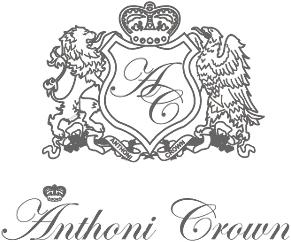 Anthoni Crown